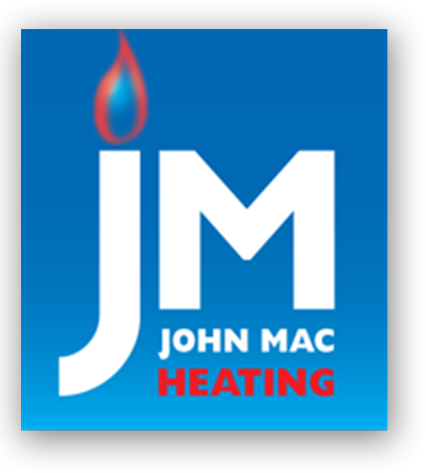 John Mac Heating /