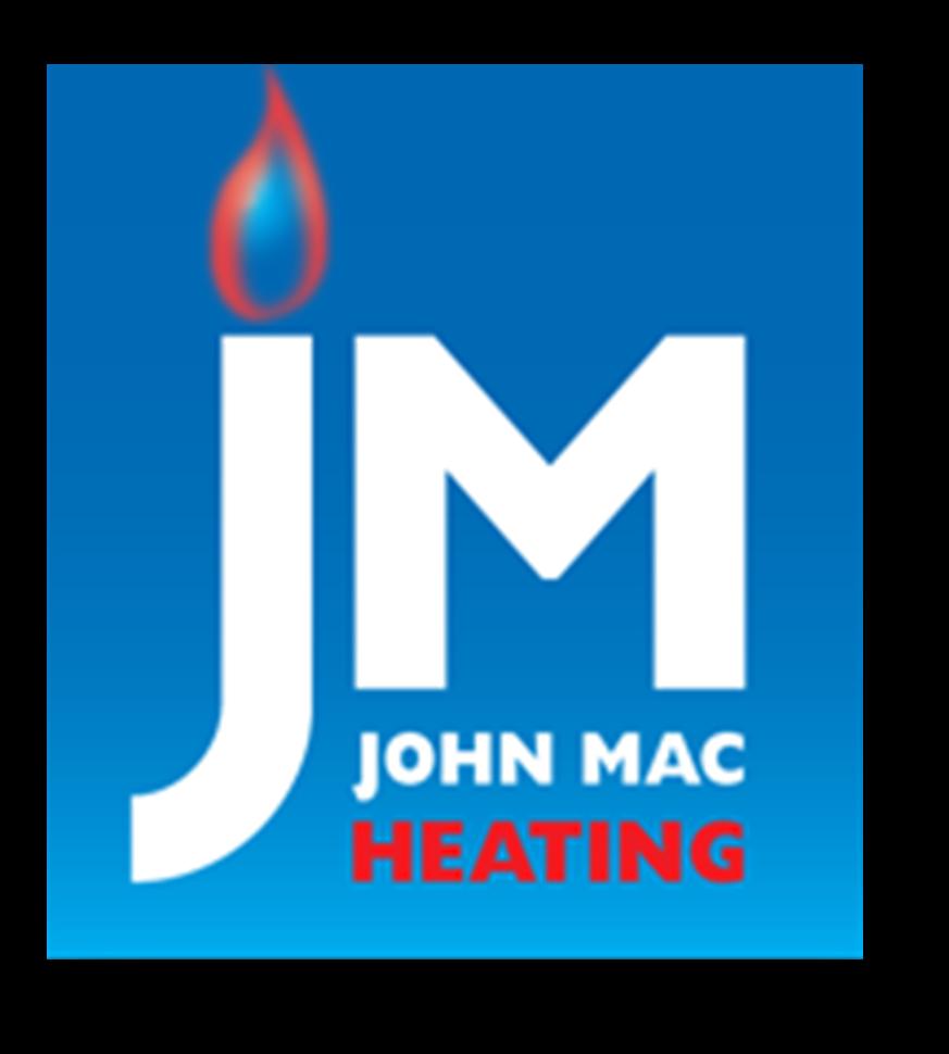 John Mac Heating /